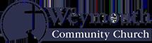 Weymouth Community Church