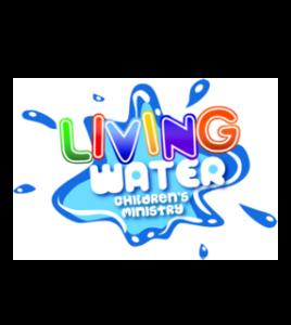 Living Water Children's Ministry