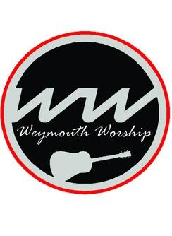 weymouth worship icon