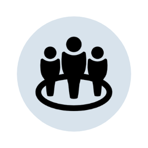 life group icon